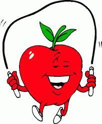 jump-rope-apple