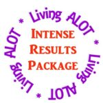 Intense Results Package